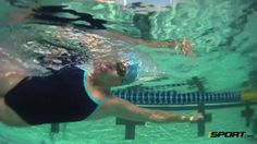 Common Freestyle Mistakes and how to correct them: Look at bottom of pool,rotate,keep legs straight,finger tips downward