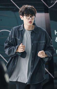 Image about photography in Park Chanyeol//🐯 by 🍋LemonLay🍋 Kyungsoo, Park Chanyeol Exo, Kpop Exo, Exo K, Rapper, Kim Jong Dae, Xiuchen, Exo Ot12, Exo Chanbaek