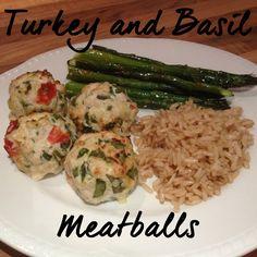 http://tracykinsman.blogspot.co.uk/2015/11/turkey-meatballs-recipe.html#.VqPbIeTcumE