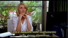 L'amore non va in vacanza - Trailer originale con sottotitoli in italiano