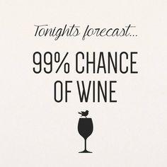 Wine Inspo