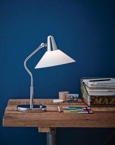 14/1 Herstal Lamps på Campadre.se