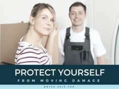 Will My Homeowners Insurance Cover Moving Damage?