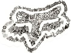 63 Ideas Dirt Bike Tattoo Ideas Motocross Fox Racing For 2019 Fox Racing Tattoos, Fox Racing Logo, Fox Logo, Dirt Bike Tattoo, Bike Tattoos, Dirt Bike Quotes, Motocross Girls, Harley Davidson, Bike Photography