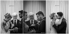 160611r_0022-Calgary-Wedding-Photographers-Carriage-House-Inn-JM_Photography