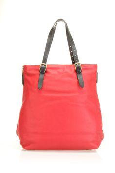 57d75c9baaf 70 Best classy dior s bags !! images   Fashion beauty, Moda femenina ...