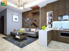 Nội thất Mạnh Hệ vừa hoàn thiện bản thiết kế nội thất cho 1 khách hàng tại quận Tân Phú theo phong cách hiện đại. Nhà thiết kế đưa ra 2 phương án thiết kế cho khách lựa chọn.