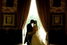 Various images of weddings at Castle Durrow. Terrace, Castle, Weddings, Image, Balcony, Patio, Wedding, Castles, Decks