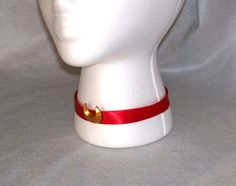 Sailor Moon Choker