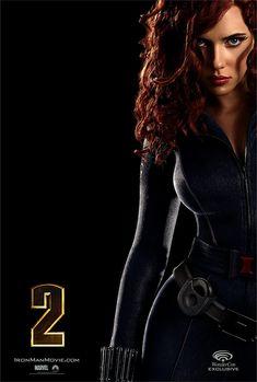Black Widow Scarlett, Black Widow Movie, Black Widow Natasha, Black Widow Marvel, Scarlett Johansson, Natasha Romanoff, Black Widow Wallpaper, Iron Man 2 2010, Black Widow Aesthetic