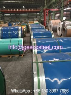 Corten Steel Sheet  Corten Steel Sheet, Wholesale Various High Quality Corten Steel Sheet Products Corten Steel Sheet Suppliers and Corten Steel Sheet Factory,Importer,Exporter