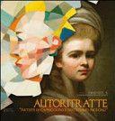 """Autoritratte : """"artiste di capriccioso e destrissimo ingegno"""" in SearchWorks catalog"""