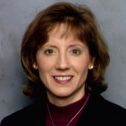 Rep. Vicky Hartzler (MO-04)