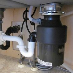 Plumbing Double Kitchen Sink Intelligent double sink drain scheme image of properly installed proper plumbing care is essential throughout the holiday season especially with extra guests and more time spent in the kitchen workwithnaturefo