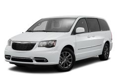 2019 Chrysler Town & Country Touring L Price and Release date : New 2019 Chrysler Town & Country Touring L Release date and Specs. 2019 chrysler town and chrysler town and country chrysler town and country van Town And Country Van, Chrysler Town And Country, Town And Country Minivan, Chrysler Cars, Chrysler 200, Chrysler Dodge Jeep, Chevrolet Impala 1963, Toyota Corolla Hatchback, Fuel Economy