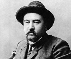 Среди современников Александр Куприн прослыл «самым чутким носом во всей России». Впервые так назвал писателя Федор Шаляпин на ужине, который устраивал