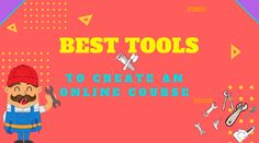 Tumview neue tumblr photo viewer httptumview cheap best online tools to create an online course malvernweather Images