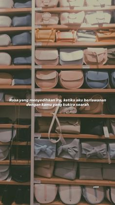 Bae Quotes, Text Quotes, Bible Verses Quotes, Mood Quotes, Cinta Quotes, Quotes Galau, Broken Quotes, Reminder Quotes, Quotes Indonesia