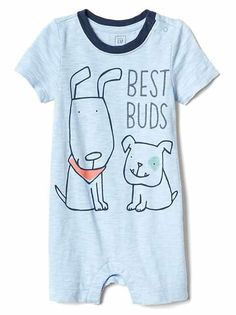 Ideal babyGap Baby mos Shop By Size Gap