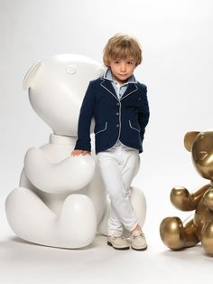 gucci-kids-boys-collection