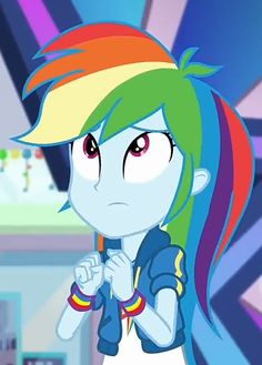 Rainbow Dash, My Little Pony Cartoon, Reference Images, Equestria Girls, Mlp, Overwatch, Avatar, Pictures, Fictional Characters