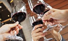 Wine Tasting Coupons for the Temecula / Murrieta area Update Often