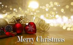 Merry Christmas Christmas Magic GIF - Tenor GIF Keyboard - Bring Personality To Your Conversations Christmas Animated Gif, Merry Christmas Animation, Merry Christmas Pictures, Merry Christmas Images, Christmas Messages, Noel Christmas, Merry Christmas And Happy New Year, Merry Christmas Quotes Wishing You A, Christmas Mood