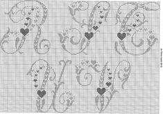 Coleur+d%27Etoile+Alphabet+4.jpg (1599×1123)