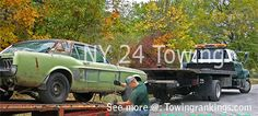 NY 24 Towing is a towing company that provides towing services at New york city and Tri State Area over 20 years. Their team offers the most affordable towing and recovery services:  See more @ http://www.towingrankings.com/ny-24-towing.html