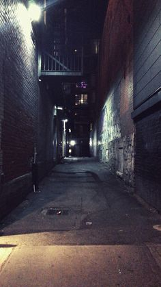 Dark Photography, Photography Portfolio, Street Photography, Rpg Cyberpunk, Dark Places, Hidden Places, Dark City, World Of Darkness, Film Inspiration
