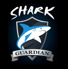 Conservation, Education, Research, Awareness - Shark Guardian focus on educating the next generation of guardians why we need sharks for our very existence.
