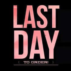 2 days left to grab Younique products at SALE pricing! 10% OFF any size order or 15% OFF any collection! Since this is my own personal sale, order through the link below and I will send you the discount via PayPal or mail. Your choice! https://www.youniqueproducts.com/monicasbeautybar