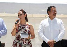 Ayuntamiento de Zacatelco se suma a campaña en pro de migrantes