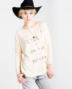 http://www.thehiptee.com/es/mujer/924-jasmine-long-sleeve-oversize-reverse-c-oat.html