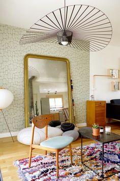 Petite Friture Modern Design Collection | Home | Pinterest | Vertigo ...