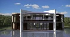 lionel messi house pictures