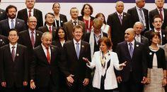 Financijski lideri G20 sastali su se u Ankari a ovo je 5 njihovih najvažnijih zaključaka!
