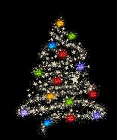 ΣΧΟΛΕΣ ΟΔΗΓΩΝ ΣΙΔΕΡΑΣ ΔΙΟΝΥΣΗΣ: Καλά Χριστούγεννα & Ευτυχισμένο το 2015