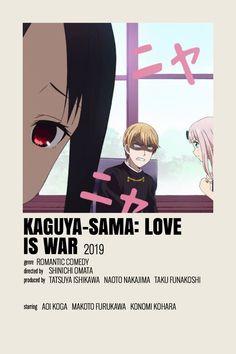 M Anime, Anime Life, Otaku Anime, Poster Anime, Anime Suggestions, Anime Titles, Japon Illustration, Anime Recommendations, Anime Reviews