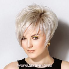 Marvelous Women hairstyles updos up dos,Wedge hairstyles with bangs and Pixie hairstyles jennifer lawrence. Short Braids, Braids For Short Hair, Short Hair Styles, Wedge Hairstyles, Pixie Hairstyles, Bouffant Hairstyles, Crazy Hairstyles, Beehive Hairstyle, Fringe Hairstyles