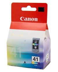 how to change ink cartridge canon pixma mp282