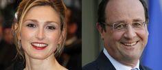 Plus fort que Hollande : le président Thiers et ses trois femmes - Le Point