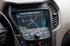 Hyundai Santa Fe New Hyundai, Fes, Santa Fe, Vehicles, Car, Vehicle, Tools