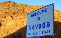 Nevada Medical Marijuana Dispensaries to Begin Selling to All Adults This Summer https://www.marijuanatimes.org/nevada-medical-marijuana-dispensaries-to-begin-selling-to-all-adults-this-summer?utm_source=rss&utm_medium=Friendly+Connect&utm_campaign=RSS @marijuanatimesX #cannabis