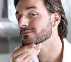 Guide : Comment tailler sa barbe en 2015 | un rasage parfait