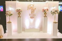 Decorations-elegant- (5)