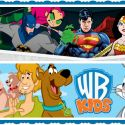 Win a DC Kids/WB Kids Mystery Gift Basket – $50 Value (Ends 6/28/15) #Giveaway