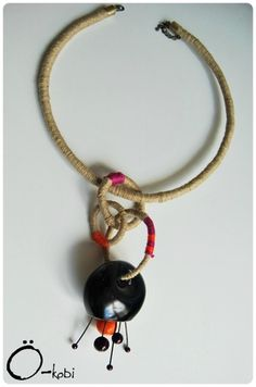 o-kobi bijoux contemporains