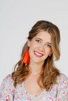 """Książka o Violetcie Castillo: II rozdział,, Urodziny Fran """""""