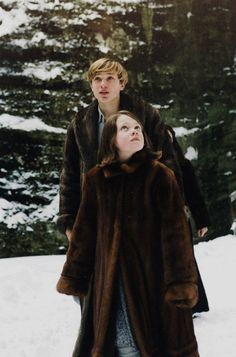 Peter Pevensie, Lucy Pevensie, Edmund Pevensie, Harry Potter, Narnia 3, Narnia Cast, Cair Paravel, Star Rain, Saga